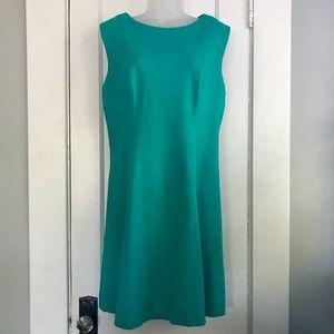 Antonio Melani Dress Sz 14